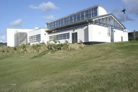 Okehampton Business Centre