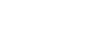 RICS: Royal Institution of Chartered Surveyors (logo)